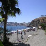 L'enigma della Calabria