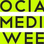 La Social Media Week sbarca a Roma