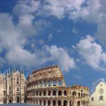 I problemi del turismo italiano