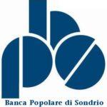 Gruppo Banca Popolare di Sondrio in crescita